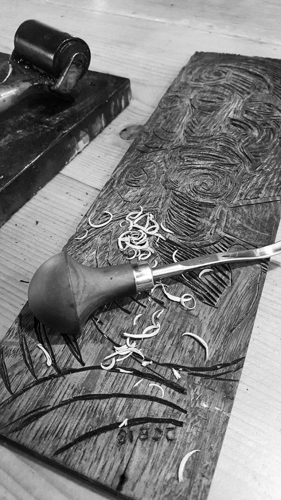Cutting wood_MR